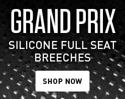 Grand Prix Full Seat Breeches