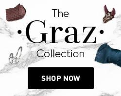 graz horse tack collection