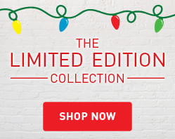 Limited Edition Holiday Collection