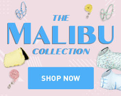 Malibu Collection
