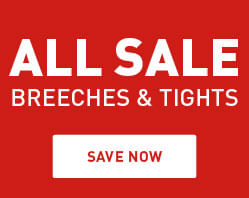 All on sale breeches and tights