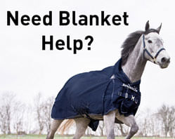 blanket collection page